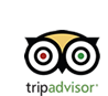 parasail-cape-may-wildwood-tripadvisor